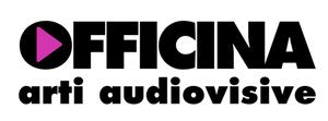 Officina delle Arti Audiovisive