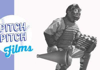 14 marzo <br /> Pitch Pitch Film | Il crowdfunding per l&#8217;audiovisivo