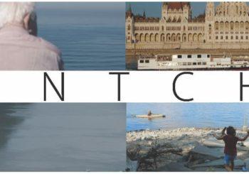 21 marzo <br /> Incontro pre-proiezione con il documentarista Stefano Cattini